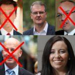 NSW Labor Politburo to 'vet' leaders – ALP News